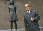 Fritz Pfeffer: Wikis