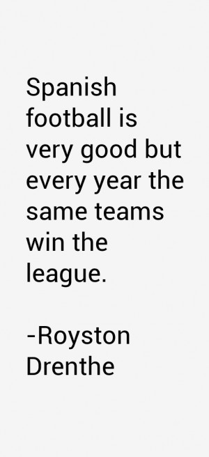 royston-drenthe-quotes-6087.png