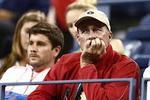 Ivan Lendl Photos More Photos