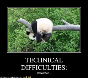 ... 10/funny-pictures-panda-has-technical-difficulties1.jpg_1297354871.jpg