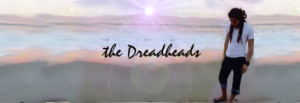 Dread Heads Quotes The dreadheads~ a jason castro