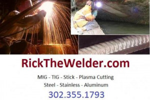Quotes About Welding