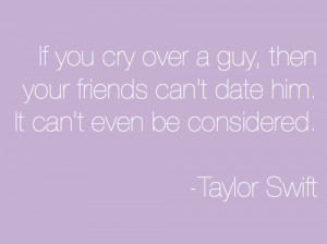 Quotes About Classy Women