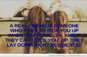 cute, friendship, quote, quotes