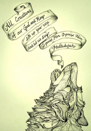 """CAHNGE THE QUOTE BUT I LOVE THIS. """"Theysaid to make her fall in love ..."""