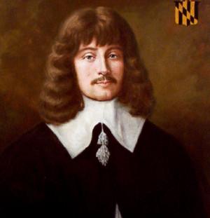 Maryland: A Historical Timeline