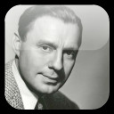 Jack Benny :My wife Mary and I have been married for forty-seven years ...