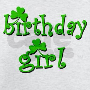 Irish Blessing Birthday Quotes...