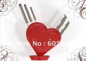 broken hearts with knife broken heart 15036 l jpg broken hearts with ...