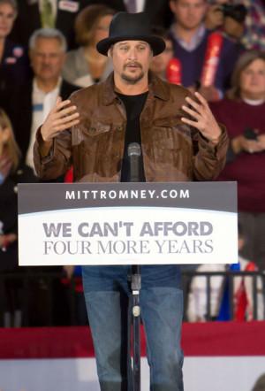 Talk Politics: Crazy, Hilarious, and Cringe-Worthy Political Quotes ...