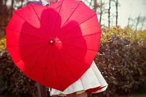 ... incredibly romantic and not (too) cheesy love quotes | Offbeat Bride
