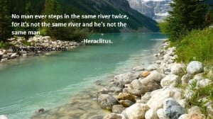 river quotes (1)