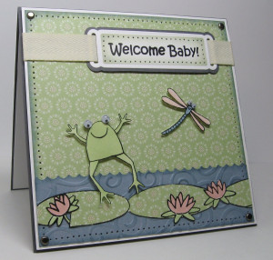 ... baby shower card sayings wonderful thank you sayings for baby shower