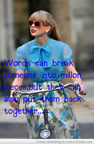 taylor_swift_quote-486353.jpg?i