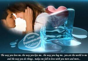 love-romance-couples-quotes-wallpaper-romantic-photos-hugging-couples ...
