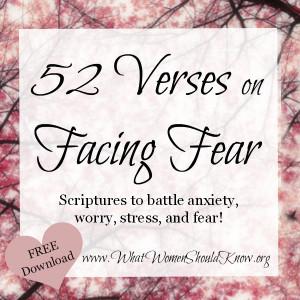 52-Verses-on-Facing-Fear.jpg