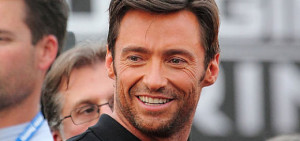 10 Great Hugh Jackman Quotes