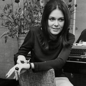 Gloria-Steinem-thumb.jpg