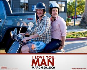 ... love you man wallpaper 10016427 size 1280x1024 more i love you man