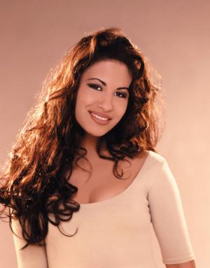 Selena Quintanilla regresará a los escenarios en forma de holograma