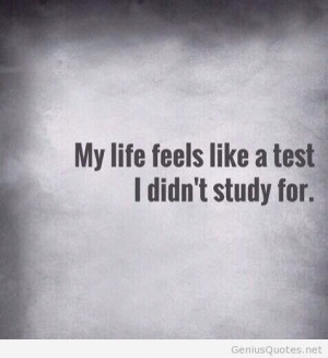 Cute study quote new instagram