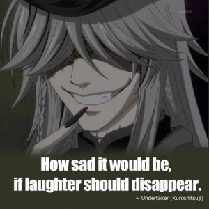 Anime Quote #192 by Anime-Quotes