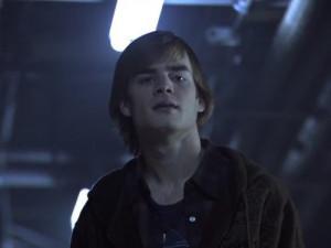 David Gallagher - Boogeyman 2 #6 - boogeyman-2 Screencap