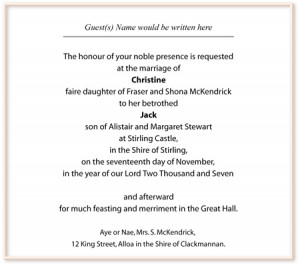 wedding-invitation-quotes-93.jpg