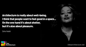 ... Architecture, Architecture Quotes, L Architecture, Hadid Quotes