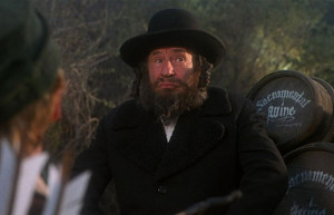 rabbi_tuckman_mel_brooks_416747.jpg