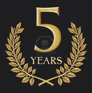 year-year-anniversary-year-jubilee.jpg