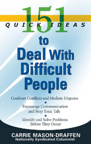 Selfish Inconsiderate People Quotes 151 quick ideas to deal with ...