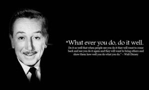 Top Best Famous Quotes Ever Written