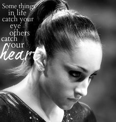 Gymnastics Quotes http://www.lushquotes.co... http://pinterest.com/...