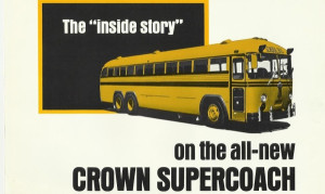 School Bus Quotes http://www.planetdiecast.com/index.php?option=com ...