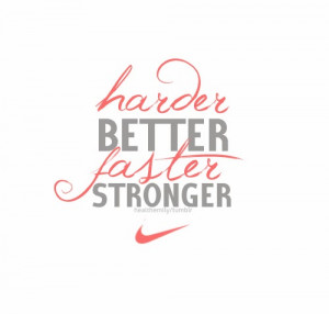 fitness quotes motivational tumblr photos videos news fitness quotes ...