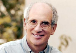Happy Birthday, Louis Sachar, born 20 March 1954Seven QuotesMy ...