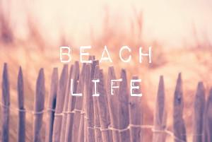 Beach Life - Sud Ouest - Sand - Plage - Likka Photos