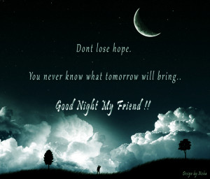 ... good night quotes wallpaper images good night quotes and sms good
