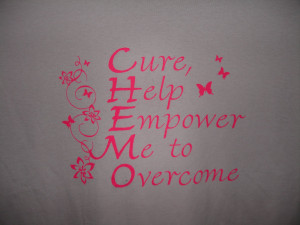 Breast Cancer Quotes Of Encouragement Random: thoughts, quotes