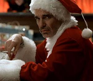 Bad-Santa