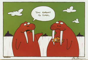 Dentists may be capable of providing orthodontic services, choosing an ...