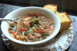 Soup HD Wallpapers and Background Pictures