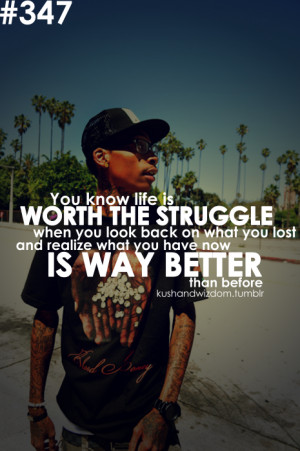 ... wiz khalifa wiz khalifa taylor gang taylor gang or die quote quotes