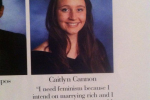 wage-gap-yearbook-quote-1.jpg?crop=0px%2C0px%2C720px%2C480px&resize ...