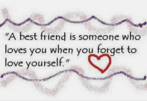 Friends Move On Quotes