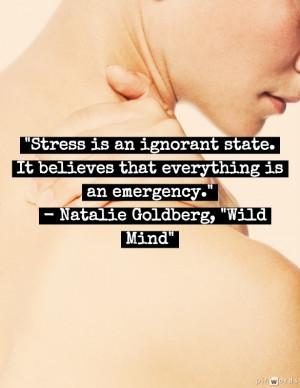 stress14