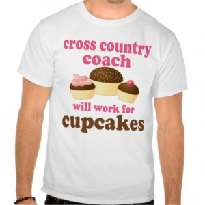 Day Funny Impersonations Funny Cross Country Quotes For Shirts Funny ...