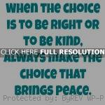 ... dyer, quotes, sayings, choice, peace, great ignorance, quotes, sayings