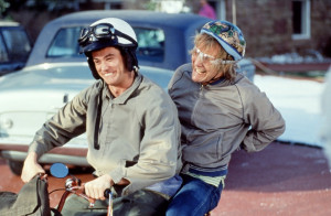 Dumb and Dumber Sequel Down But Not Out